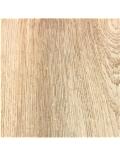 Cedarfields: Atlantic White Cedar