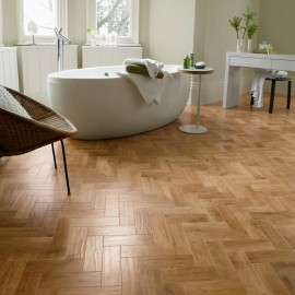 Karndean Art Select Small Parquet