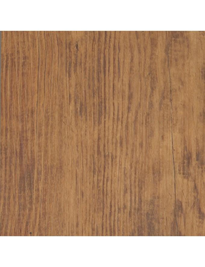 Lifestyle floors colosseum 5g clic vinyl flooring quick for Lifestyle floor