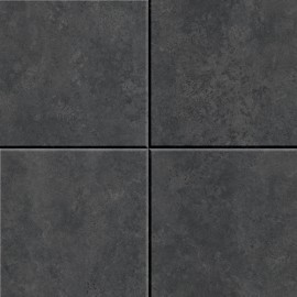 Polyflor Beveline stone