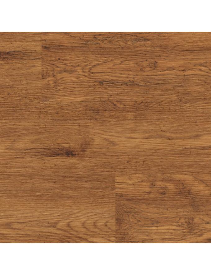 Polyflor Camaro Vinyl Flooring Waterproof Wood Flooring
