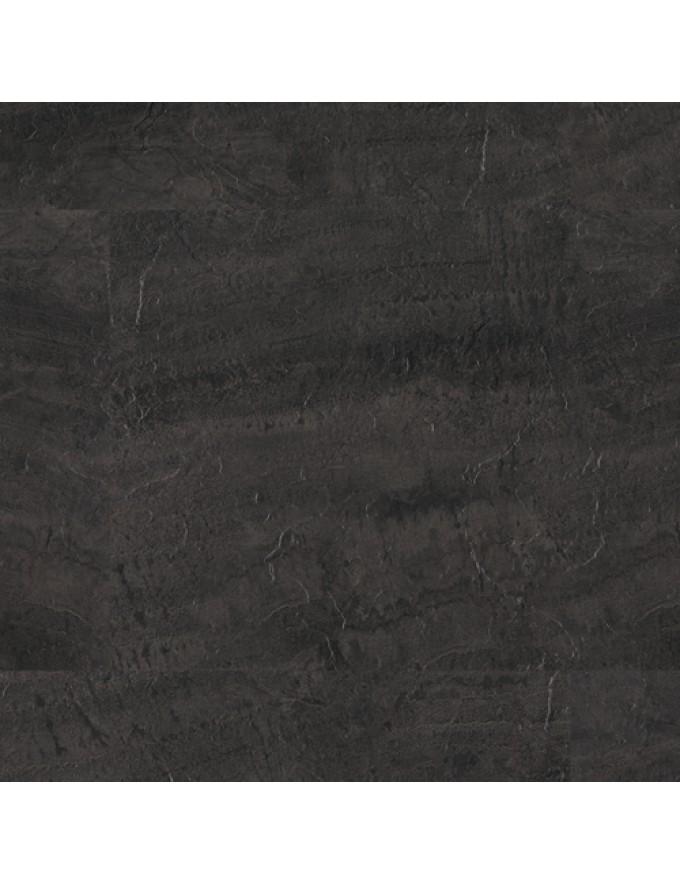 Polyflor Colonia Vinyl Flooring Residential Luxury Vinyl Tiles
