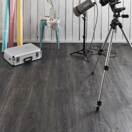 Lifestyle Floors Palace  Wood