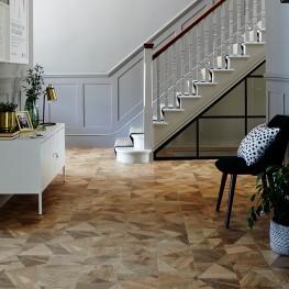 Lifestyle Floors Palace 5G Clic Wood