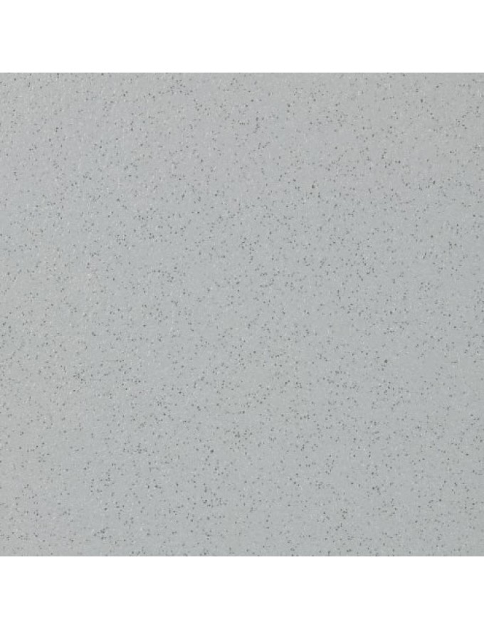 Altro Walkway Plus Vm20 Vinyl Safety Flooring Slip