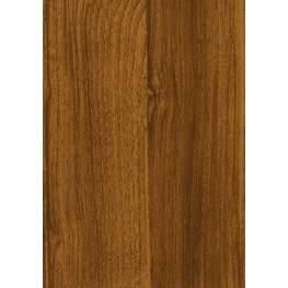 Altro Wood Safety