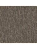 Colour: Brushed Titanium