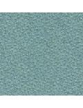 Colour: sheared slate 4960