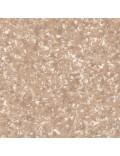 Colour: earthstone 4155
