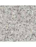 Colour: grey fusion 4105