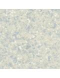Colour: pearlite 4115