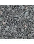 Colour: aurora grey 4290