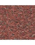 Colour: iron ore 4340