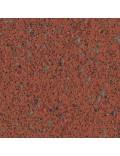 Colour: firestar 4790