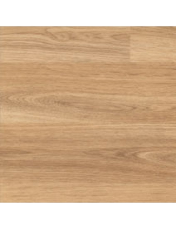 Polysafe Wood Fx Acoustic Vinyl Safety Flooring Soundproof
