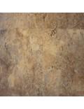LVT Colour: antique travetine 5185