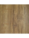 LVT Colour: sandstone 5188