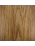 LVT Colour: country oak 5174