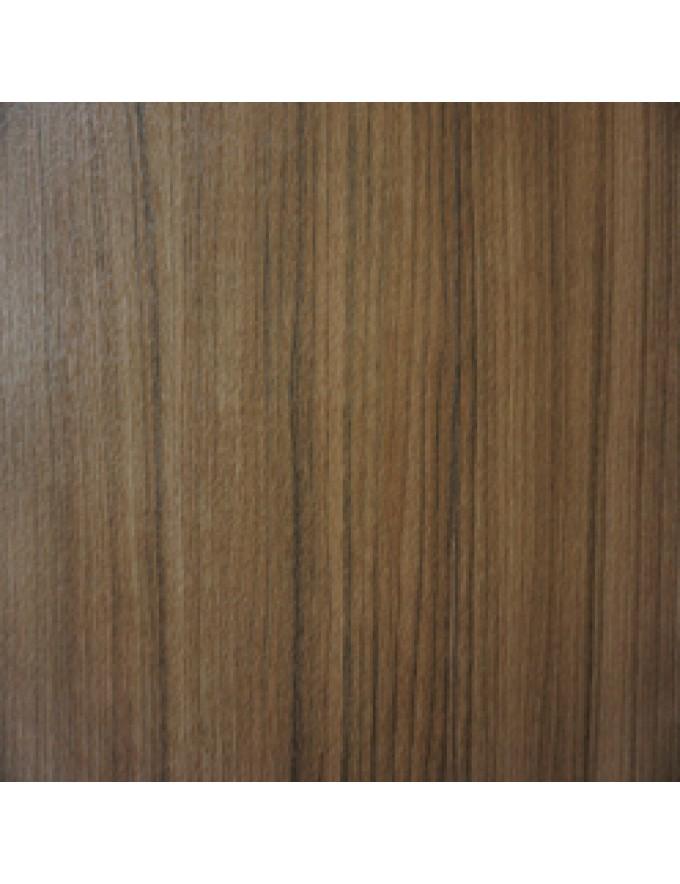 Tlc Luxury Vinyl Flooring Authentic Wood And Stone Vinyl