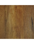 LVT Colour: swiss oak 5180