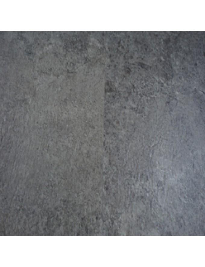 Tlc Massimo Vinyl Flooring
