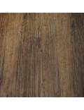 LVT Colour: driftwood 5270