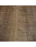 LVT Colour: reclaimed oak 5267